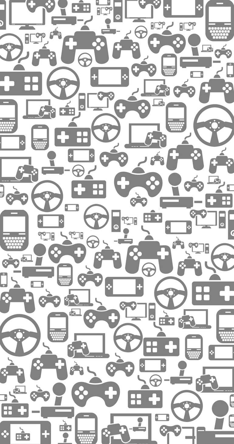 online and mobile game producer