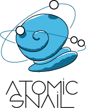 Atomic Snail Games