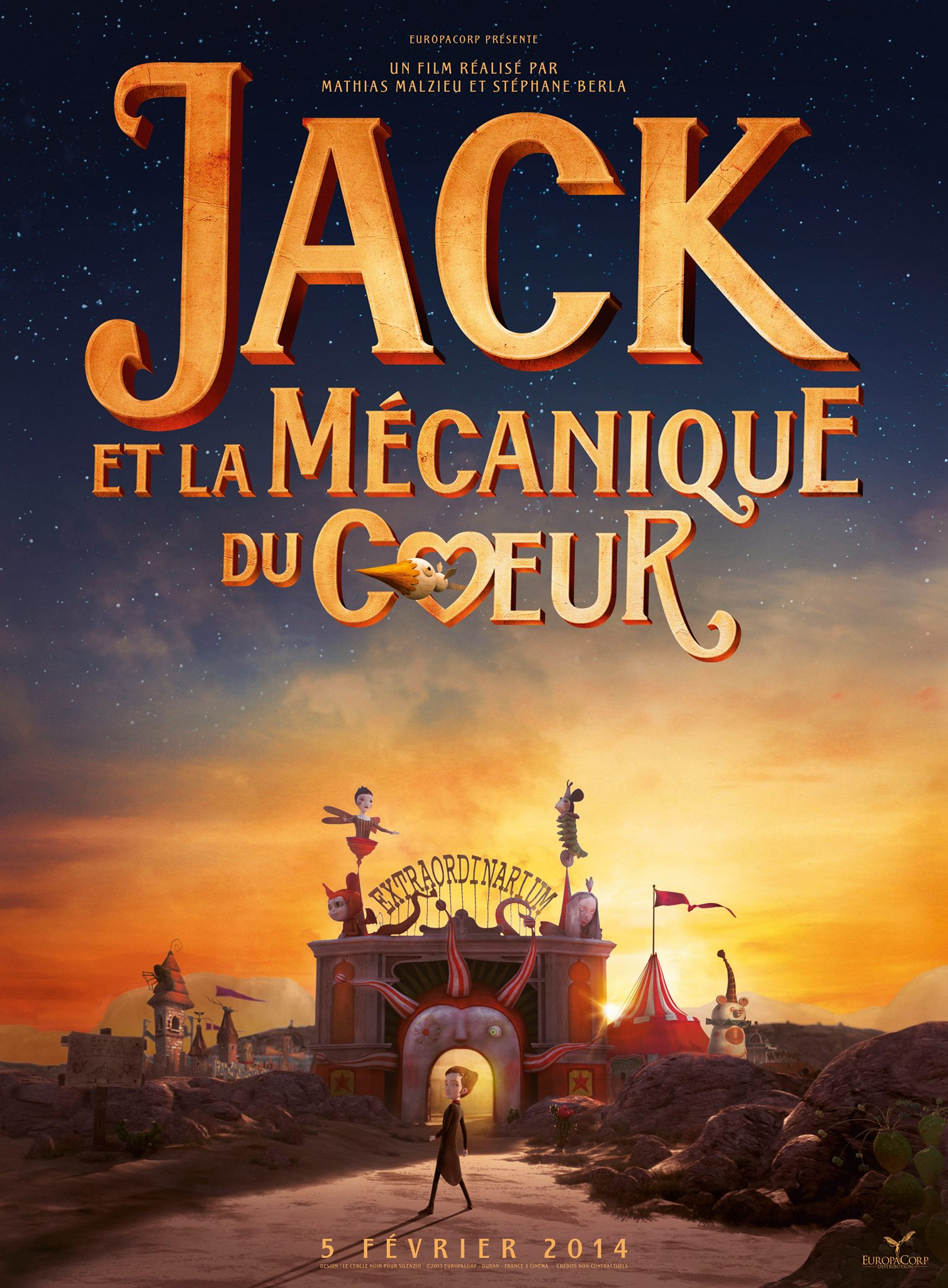 jack-et-la-mecanique-du-coeur-affiche