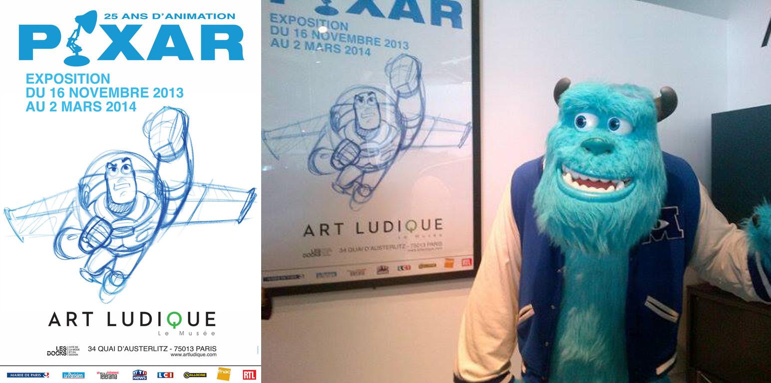 expo_pixar_03